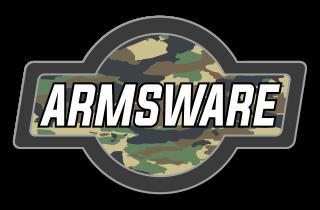 Armsware Logo